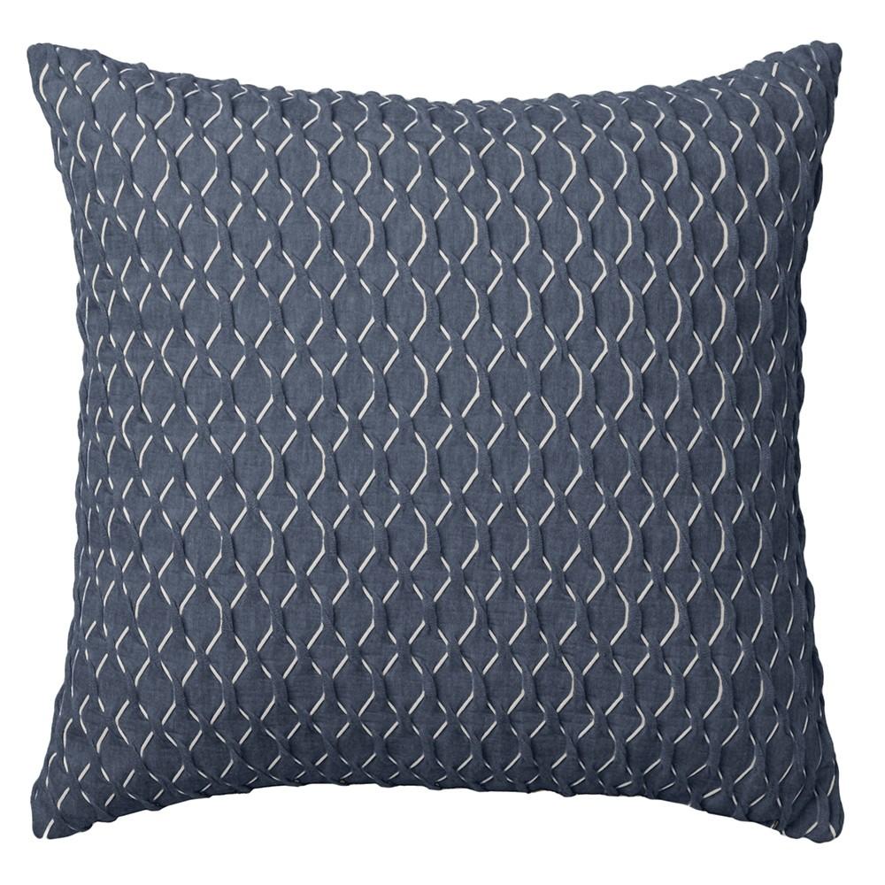 Balmain Cushion