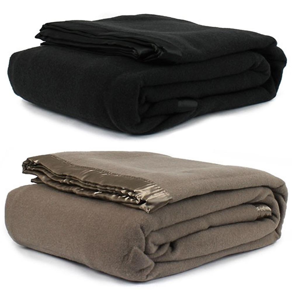 Australian Wool Blankets