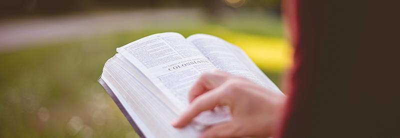 Como ter uma vida abençoada por Deus