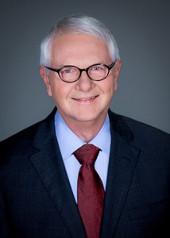 Thomas R. Voss