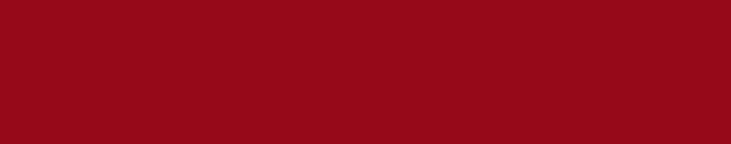 Devo Spice logo