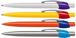 Saturn pen