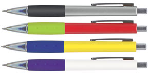 Mingle Metal pen