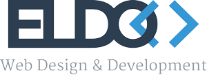 Eldo Web Design Ltd