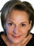 Barbara Temelie