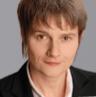 Dr. phil. Heike Pfitzner