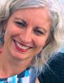 Karin  Dreier