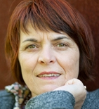Maria Zemp