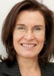 Julianne Ferenczy