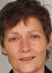 Franziska Geier