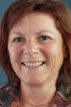 Dr. Monika Hartges