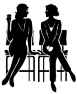 CONSULTING WOMEN