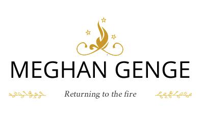 Meghan Genge
