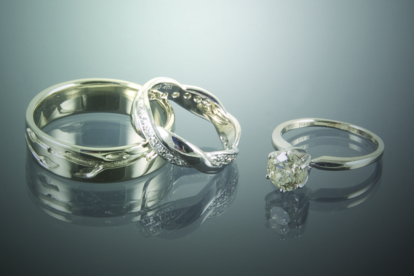 0ecfd845 2a54 424a 8505 7b1442fc8a0b - Recently Completed Work: Wedding Rings