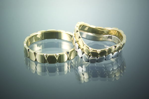 4e448836 b3cc 4dba 91a3 16a90aea1519 - Recently Completed Work: Wedding Rings