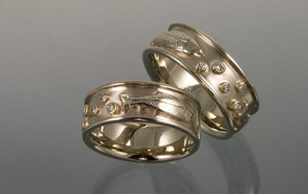 7f359768 d8ba 46db 8047 5e16f100170e - Love, Weddings & Rings