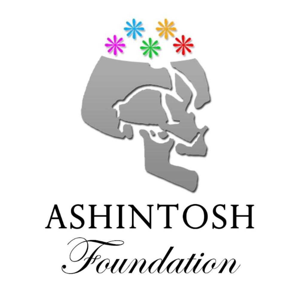 ASHINTOSH FOUNDATION