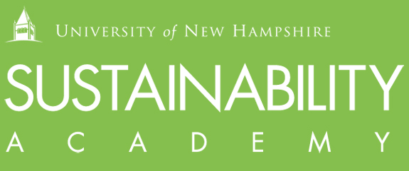 UNH Sustainability Academy