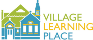 Village Learning Place Logo