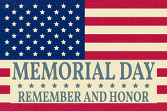 Have a Safe and Happy Memorial Day Weekend,. Here are some things to do, enjoy!