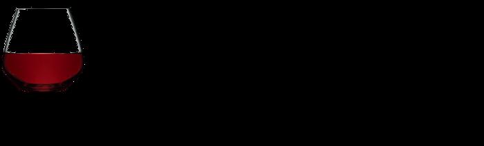 e058126f-1b26-4d26-ab08-928721bb3f4f.png