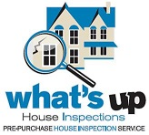 What's Up House Inspections