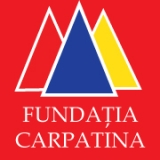 Fundatia Carpatina
