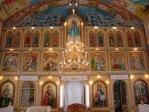 Biserica ortodoxa romana Sf. Maria