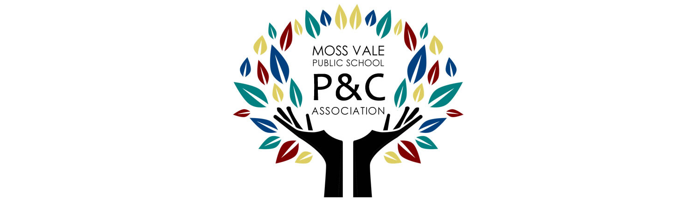 Moss Vale Public School P&C Association