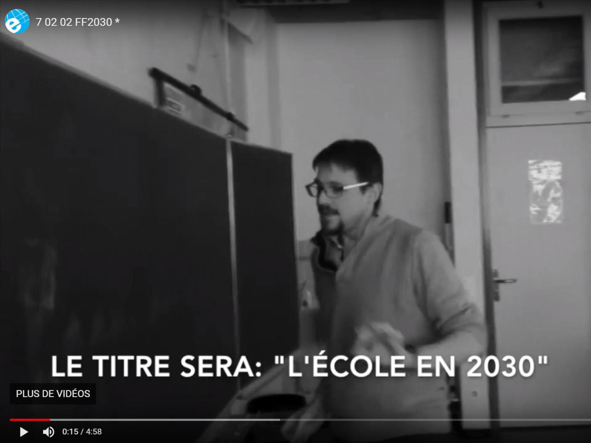 FF2030