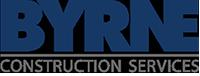 Bryne Construction