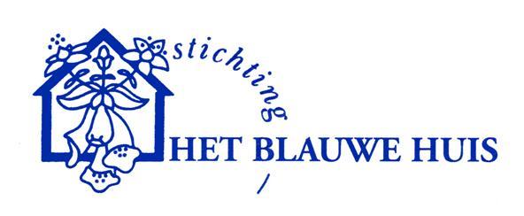 www.stichtinghetblauwehuis.nl