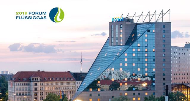 Forum Flüssiggas 2019
