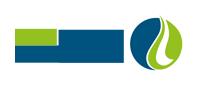 Logo: Forum Flüssiggas 2020