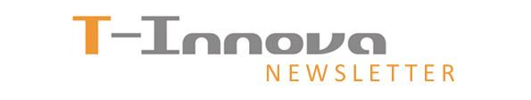 DeporWeb, producto del mes en T-Innova