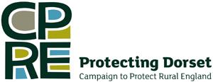 Dorset CPRE Logo