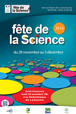 Ouverture FDS 2016