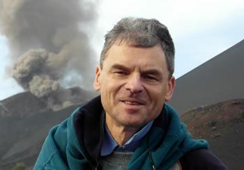 Jacques-Marie Bardintzeff