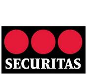 securitas.logo