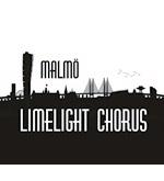 limelightchour.logo