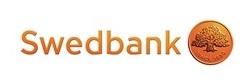 Swedbank.logo