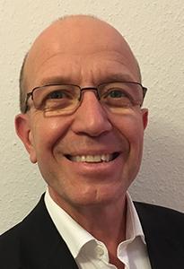 Lars.Andersson.Swedbank