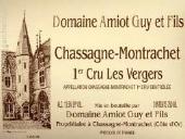 Renversant! Chassagne-Montrachet Amiot 34b5abba-c830-491e-b2b9-82f8eebc602d