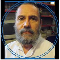 Dr. Octavio Estévez