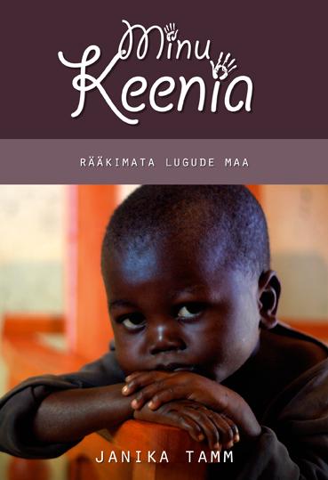 Minu Keenia