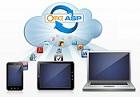 Nouvelle plateforme Cloud
