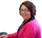 Dawn Haymonds, Hoople Training and Education