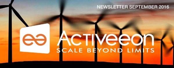 Activeeon-landscape-header