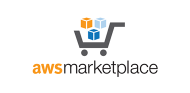 Workflows & Scheduling is available on AWS Marketplace!