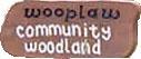 Wooplaw Community Woodland